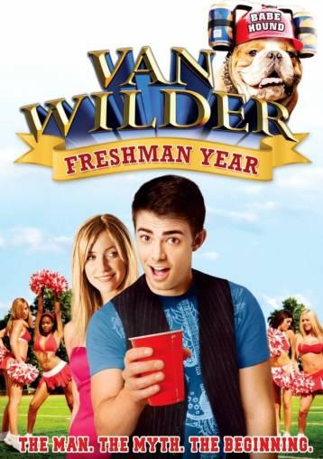 t movies 187 blog archive 187 159 � van wilder freshman year